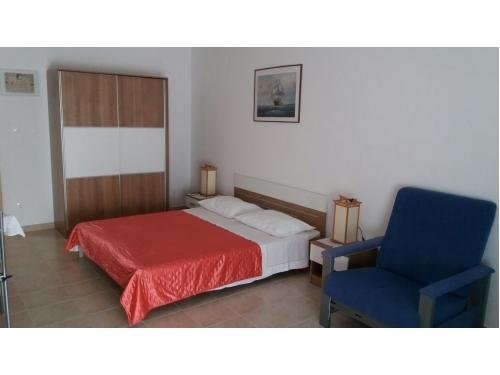 Apartmani Tafra Duce-Omis - Omiš Hrvatska