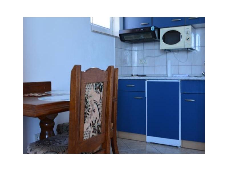 Appartamenti Uglje�i� - Omi� Croazia