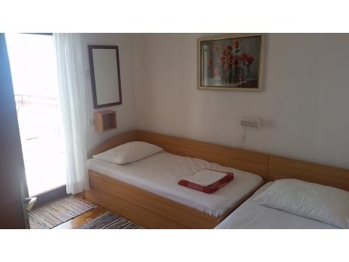Apartamenty VERA - Omiš Chorwacja