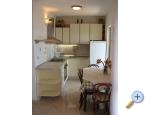 Appartements Vera - Omi� Kroatien