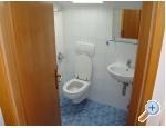 Appartements Vinka Saric - Omiš Kroatien