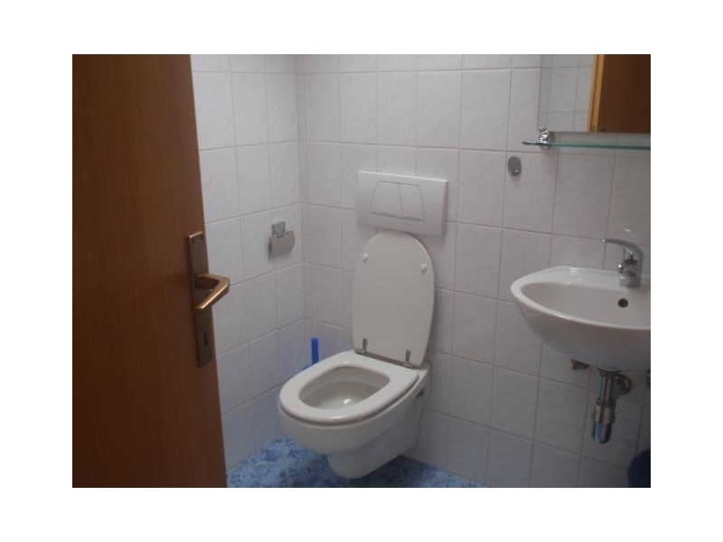 Apartm�ny Vinka Saric - Omi� Chorv�tsko