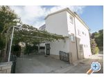 Apartments Vinka Saric - Omi� Croatia
