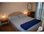 Appartements Dide Stipe - Omi� Kroatien
