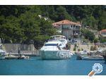 Ferienwohnungen Teni - Omiš Kroatien