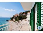 Apartment Doje - Omiš Croatia
