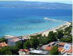 Apartment Roza - Omi� Croatia