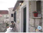Omis Appartement Smokvica