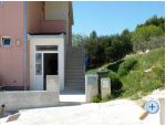 Appartements AdriaBlue - Omi� Croatie