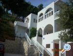 Omis Apartments Ana - Camp Ivo