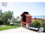Apartments Blajic - Omi� Croatia