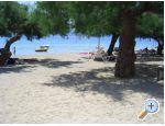 Ferienwohnungen Darija - Omiš Kroatien