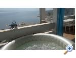 Ferienwohnungen for relaxing holidays - Omiš Kroatien
