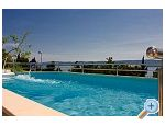 Apartments Fortuna - Omi� Croatia