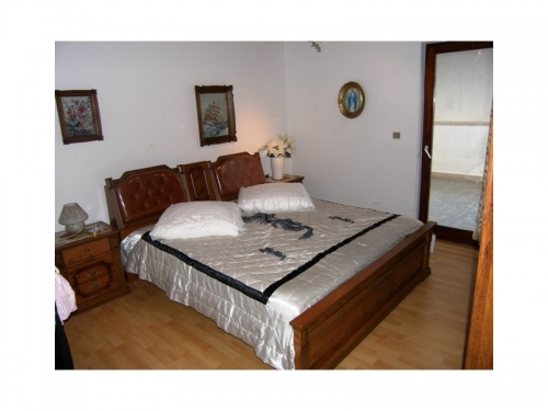 Apartments Galic - Omiš Croatia