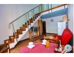 Apartments - Rooms M&A, Germania - Omi� Croatia