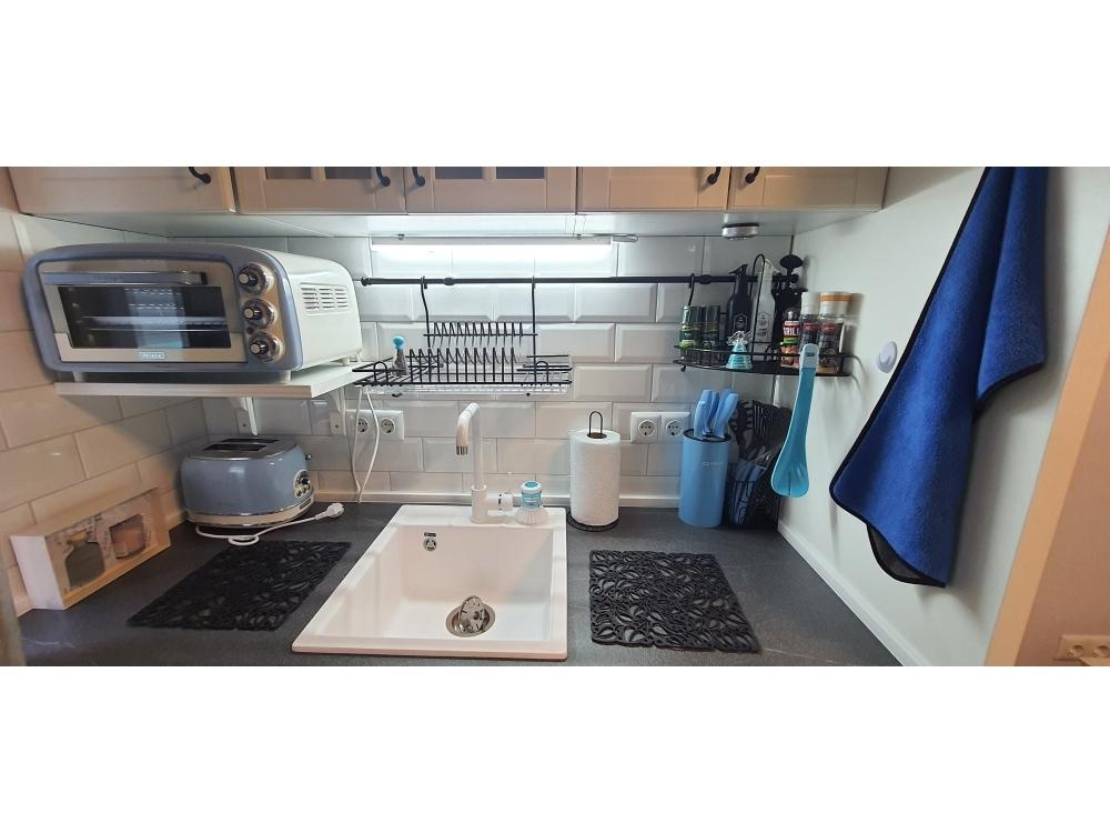 Apartmani Jadra - Omiš Hrvatska