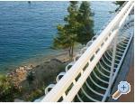 Ferienwohnungen Lile - Omiš Kroatien