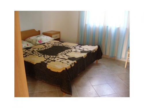 Apartments Ljubo Stani� - Omi� Croatia