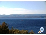 Ferienwohnungen Medići - Omiš Kroatien