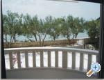 Appartements More - Omi� Croatie