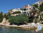 Omis Apartments Nives