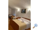 Apartments Slavko - Omi� Croatia