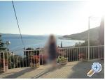 Ferienwohnungen Susic - Omiš Kroatien
