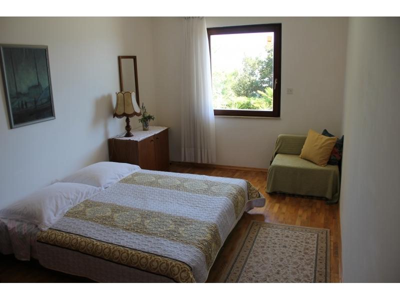 Apartmai Tice - Omi� Hrva�ka
