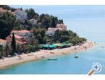 Appartamentoi Tice - Omi� Croazia