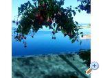 Ferienwohnungen Pia - Omiš Kroatien