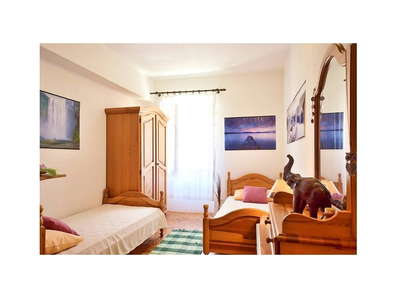 Apartments Stari Grad /Omiš center/ - Omiš Croatia