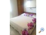 Apartmani villa Jelena - Omiš Hrvatska