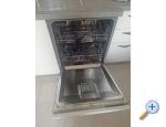 Ferienwohnungen villa Jelena - Omi� Kroatien