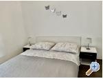 Apartmán Ana - Omiš Chorvatsko