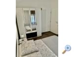 Apartment Ana - Omiš Kroatien