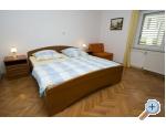 Appartement II Snjezana - Omiš Kroatien