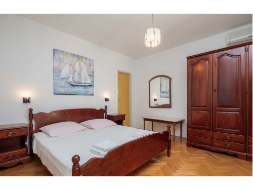 Pension Radoslav - Omi� Croatia