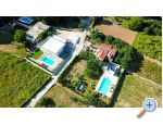 Holiday Home EB Chorvatsko