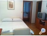 Appartements Omiš Centar - Omiš Kroatien