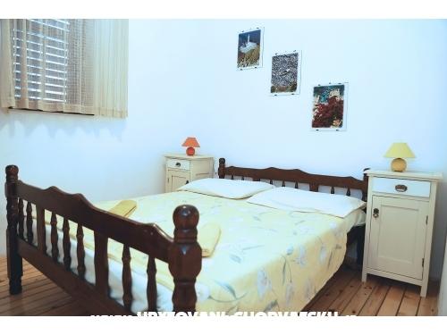 Dom Marija *** - Omiš Chorwacja
