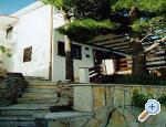 Omis House Marija ***