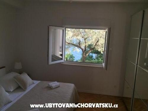Kuzmanić - Omiš Croatia