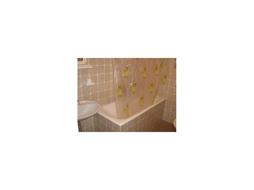 Apartments Smiljana Mimica - Omi� Croatia