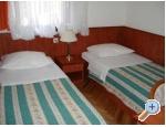 Appartements Mladina - Omi� Kroatien