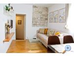Main Square Apartm�n