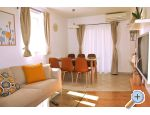 Main Square Appartement - Omi� Kroatien