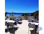 Pansion-Restoran Skalinada - Omi� Hrvatska