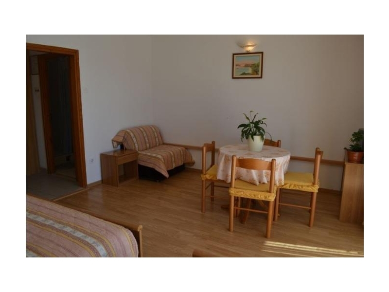 Apartments Pava - Omi� Croatia