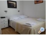Apartment Vesna - Omiš Kroatien
